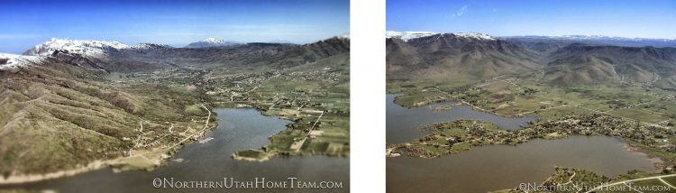 Homes For Sale near Snowbasin