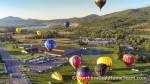 BalloonFest2014-01