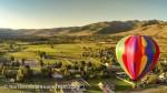 BalloonFest2014-03