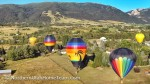 BalloonFest2014-05