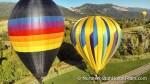 BalloonFest2014-06