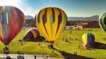 BalloonFest2014-07