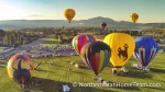 BalloonFest2014-08