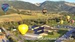 BalloonFest2014-09