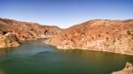 Causey Reservoir NE