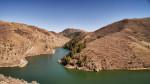 Causey Reservoir SE