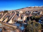 Ogden Valley Townhome/Condo for Sale