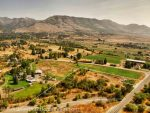 Ogden Valley 5 Acre Lot For Sale